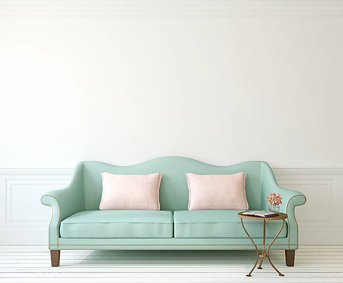 Home Refresh – Five Pro Painting Tips